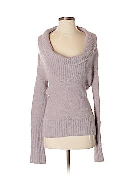 Moda International Pullover Sweater Size S