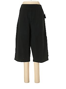 Champion Active Pants Size 1X (Plus)