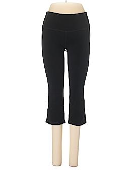 Avia Active Pants Size S