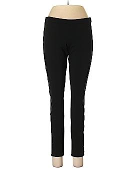 Merona Casual Pants Size 12