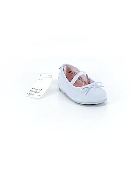 H&M Flats Size 22 (EU)
