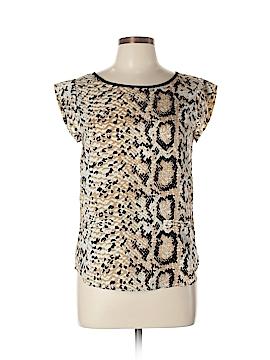 Julie Brown Short Sleeve T-Shirt Size 2