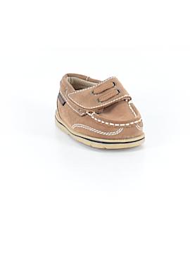 Genuine Kids from Oshkosh Dress Shoes Size 3