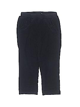 JoJo Maman Bebe Cords Size 18-24 mo