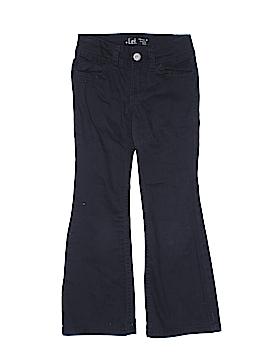 L.e.i. Jeans Size 5