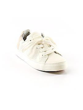 Zara Kids Sneakers Size 32 (EU)