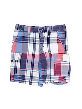 Kitestrings Cargo Shorts Size 4T