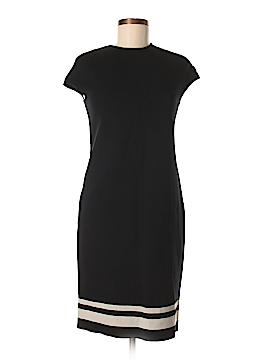 'S Max Mara Casual Dress Size M