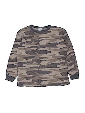 OshKosh B'gosh Pullover Sweater Size L (Youth)