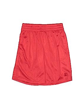 Starter Athletic Shorts Size 5