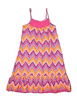 Swak Dress Size 14