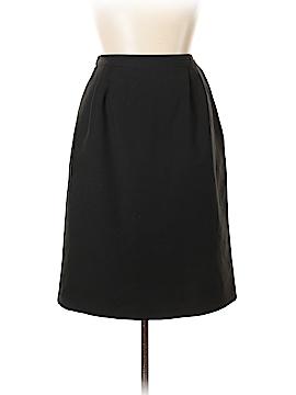 Nikki Casual Skirt Size 16