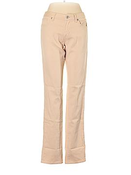 Uniqlo Jeans Size 9