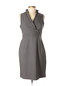 New York & Company Casual Dress Size 10