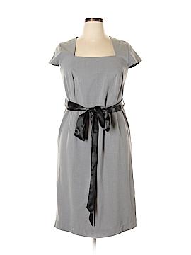 Venus Casual Dress Size 14