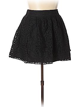 Banana Republic Casual Skirt Size 14
