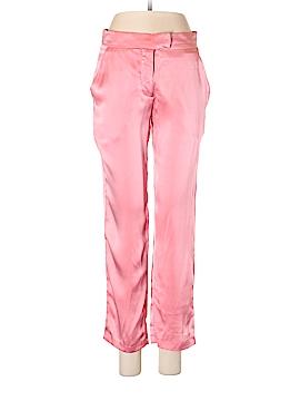 Kain Label Silk Pants Size 0