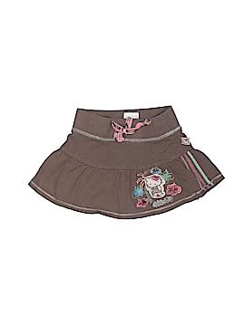Hello Kitty Skort Size X-Small (Kids)