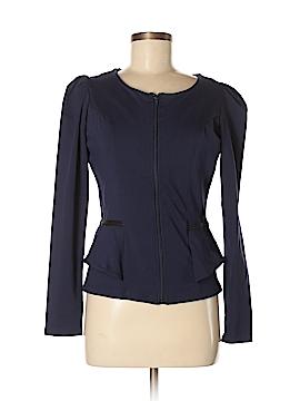 Solow Sport Jacket Size M