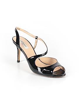 L.K. Bennett Heels Size 39 (EU)
