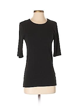 Andrea Jovine 3/4 Sleeve T-Shirt Size M