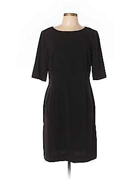 STUDIO by Tahari-Levine Casual Dress Size 10