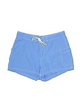 J. Crew Board Shorts Size 4