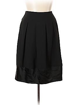 Mossaic Casual Skirt Size 14