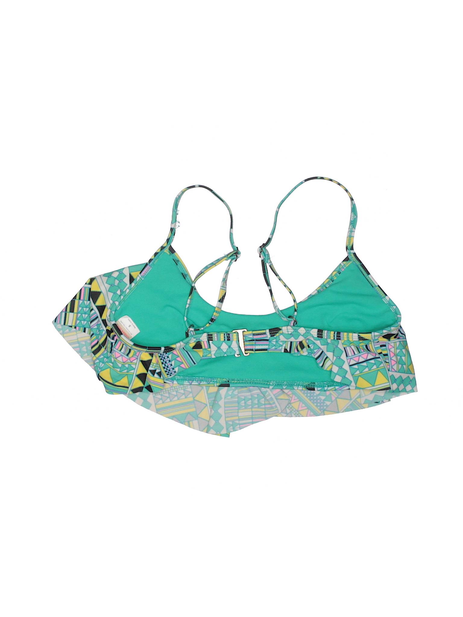 Sea Swimsuit Boutique Boutique Sea Swimsuit Urban Urban Boutique Sea Swimsuit Urban Top Top xW4wUtP1qn