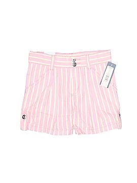 Cherokee Shorts Size 5T