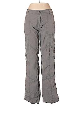 Cabela's Cargo Pants Size 12