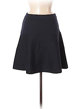 Tahari Wool Skirt Size S