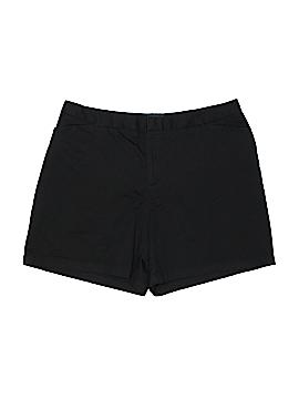 Dockers Khaki Shorts Size 18W (Plus)