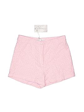 Alythea Shorts Size S