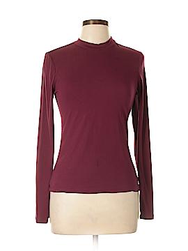 Hot Kiss Long Sleeve T-Shirt Size L
