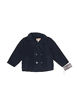 Kids Headquarters Jacket Size 18 mo