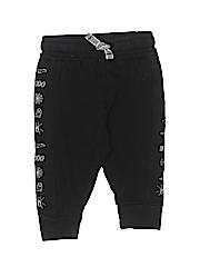 Cat & Jack Boys Sweatpants Size 12 mo