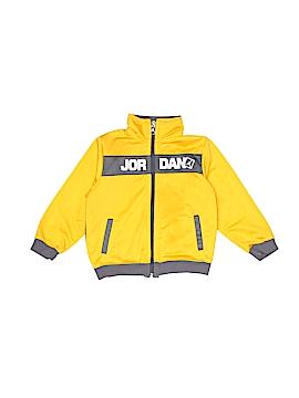 Jordan Track Jacket Size 24 mo