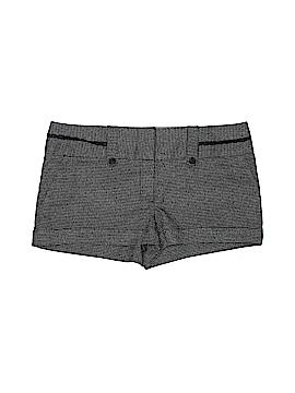 Stooshy Dressy Shorts Size 13