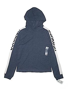 OshKosh B'gosh Pullover Hoodie Size 14
