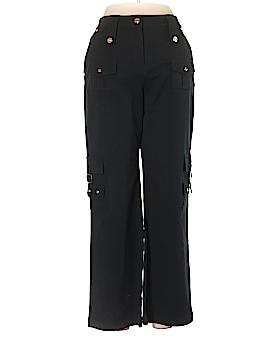 St. John Cargo Pants Size 8