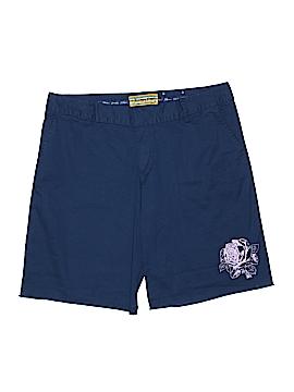 Libertine for Target Khaki Shorts Size 13