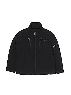 Vertical'9 Jacket Size 6 - 7