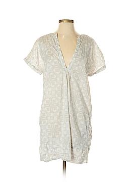 Tea Casual Dress Size S
