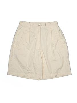 Jennifer Moore Shorts Size 6