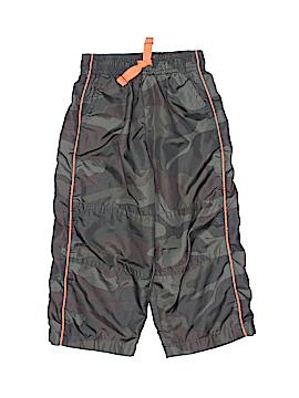 Healthtex Track Pants Size 24 mo