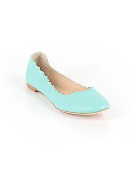 Chloé Flats Size 39.5 (EU)