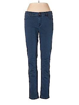 LC Lauren Conrad Jeggings Size 12 (Tall)