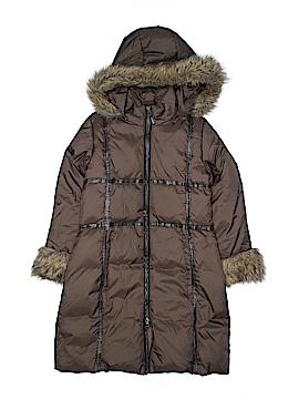 Rothschild Coat Size 7 - 8