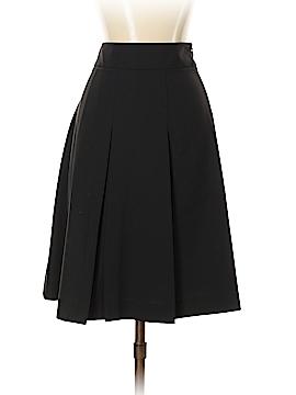 Theory Wool Skirt Size 2